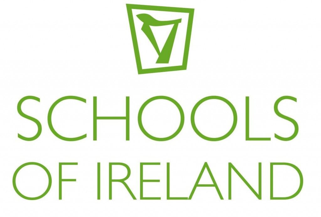 Schools of Ireland Logo